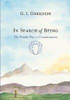 In Search of Being (inbunden)