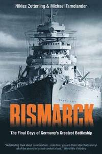 Bismarck (pocket)