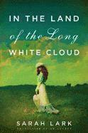 In the Land of the Long White Cloud (häftad)