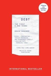 Debt (h�ftad)