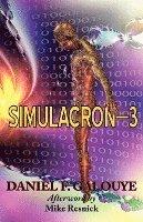 Simulacron-3 (h�ftad)