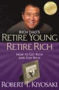 Retire Young Retire Rich