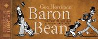 LOAC Essentials: Vol.1 Baron Bean