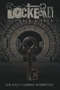 Locke &; Key: Volume 6 Alpha &; Omega
