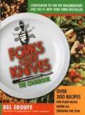 Forks Over Knives Cookbook:Over 300 Recipes for Plant-Based Eating All  Though the Year