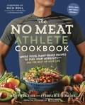 No Meat Athlete Cookbook