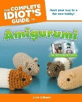 The Complete Idiot's Guide to Amigurumi (h�ftad)