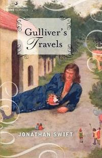 an analysis of the satire in jonathan swifts prose satire gullivers travels In this lesson, we're going to explore jonathan swift's book gulliver's travels we'll review the plot and then see how swift incorporates satire and parody to show the depths of human folly.