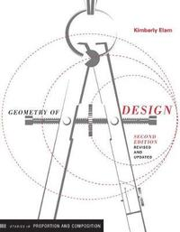Geometry of Design (h�ftad)