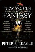 New Voices of Fantasy