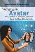 Engaging the Avatar