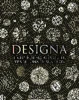 Designa: Technical Secrets of the Traditional Visual Arts (h�ftad)