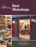 Best Workshops