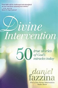 Miracles by god true stories reddit
