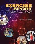 Exercise &; Sport Pharmacology