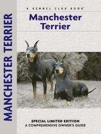 Manchester Terrier (e-bok)