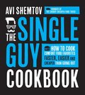 Single Guy Cookbook