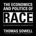 Economics and Politics of Race