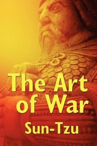 Art of War (e-bok)