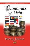 Economics of Debt