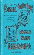 Biggle's Poultry Book