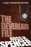 Devereaux File