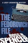 Fedorovich File