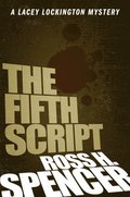 The Fifth Script