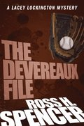 The Devereaux File
