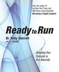 Ready to Run (h�ftad)