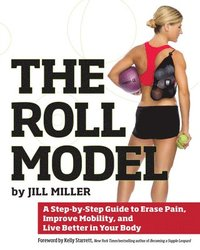 The Roll Model (h�ftad)