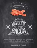 Big Book of Bacon