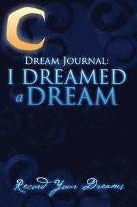 Dream Journal (häftad)