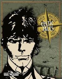 Corto Maltese: Celtic Tales (h�ftad)