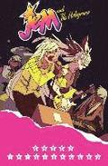 Jem and the Holograms: Volume 4