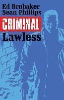 Criminal: Volume 2 Lawless (h�ftad)