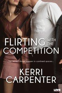 Boken flirt for nybegynnere