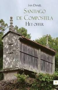 9781634481199_santiago-de-compostela-het