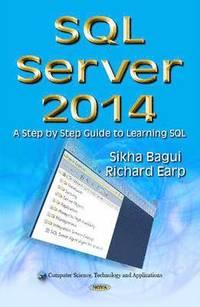 SQL Server (inbunden)