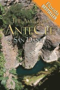9781635084771_the-american-antecee-flori
