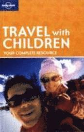Travel with Children (h�ftad)