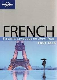 French (h�ftad)