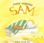 Good Morning Sam (inbunden)