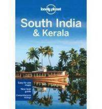 South India and Kerala (h�ftad)