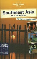 Southeast Asia on a Shoestring (h�ftad)