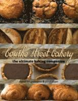 Bourke Street Bakery (h�ftad)