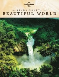 Lonely Planet's Beautiful World (h�ftad)
