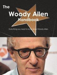 Woody Allen Handbook -...