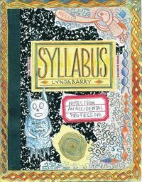 Syllabus (inbunden)