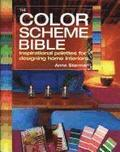 The Colour Scheme Bible